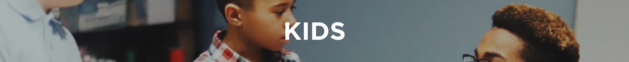 Kids (long)