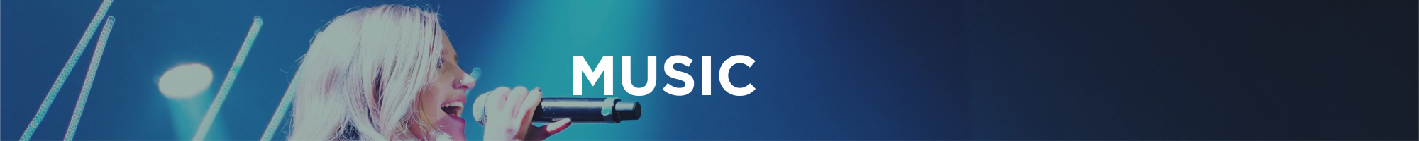 Music (long)